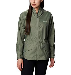 Women's Morris Parkway™ EXS Jacket