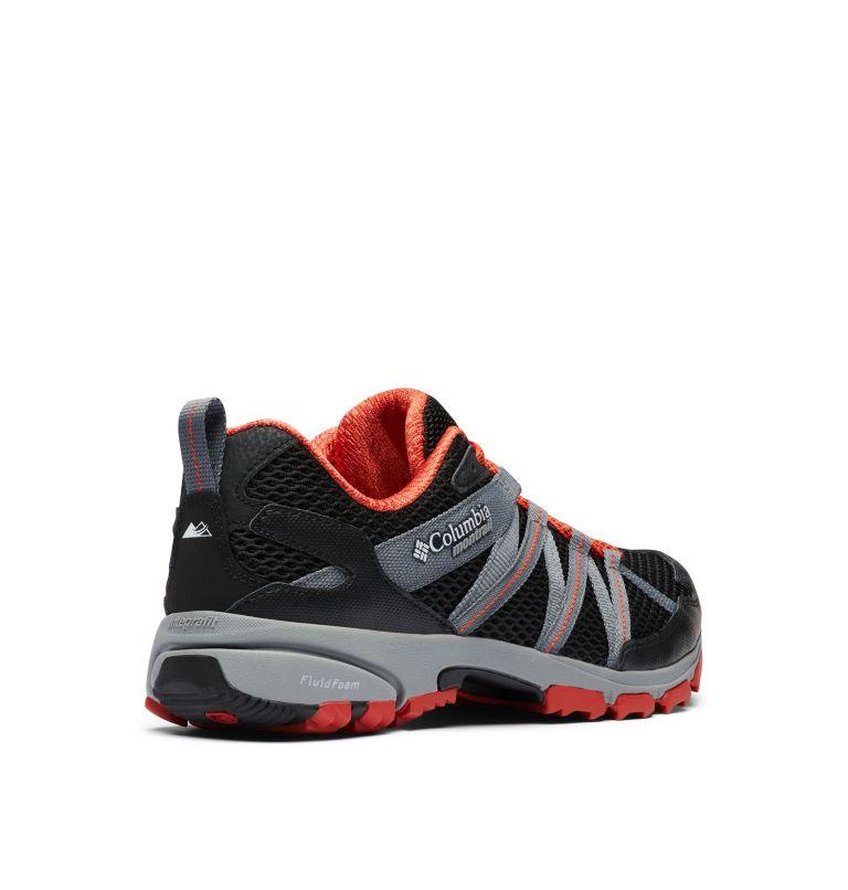 Men's Horseshoe Ridge™ Trail Running Shoe Men's Horseshoe Ridge™ Trail Running Shoe, 3/4 back