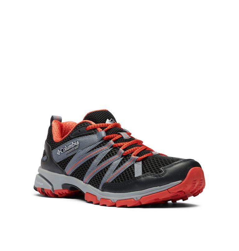 Men's Horseshoe Ridge™ Trail Running Shoe Men's Horseshoe Ridge™ Trail Running Shoe, 3/4 front