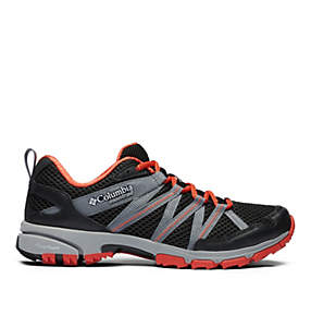 Men's Horseshoe Ridge™ Trail Running Shoe
