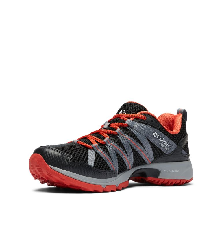 Men's Horseshoe Ridge™ Trail Running Shoe Men's Horseshoe Ridge™ Trail Running Shoe