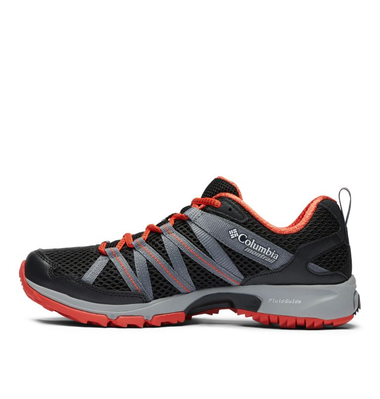 Men's Horseshoe Ridge™ Trail Running Shoe Men's Horseshoe Ridge™ Trail Running Shoe, medial