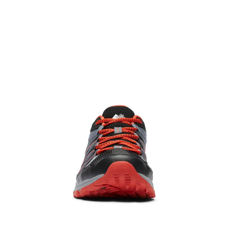 Men's Horseshoe Ridge™ Trail Running Shoe Men's Horseshoe Ridge™ Trail Running Shoe, toe