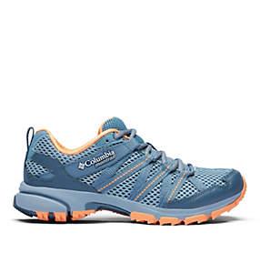 Women's Horseshoe Ridge™ Trail Running Shoe