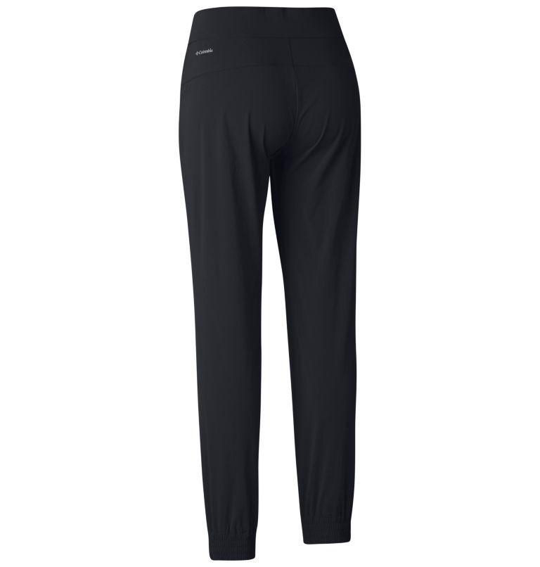 Pantalon de jogging Anytime Casual™ pour femme — Grandes tailles Pantalon de jogging Anytime Casual™ pour femme — Grandes tailles, back