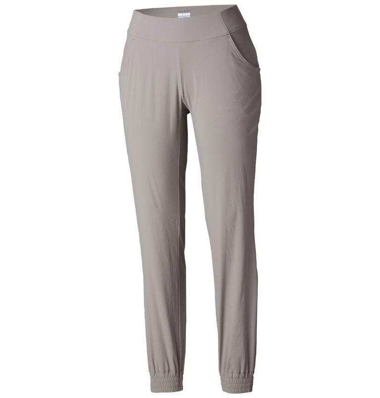 Pantalon de jogging Anytime Casual™ pour femme — Grandes tailles Pantalon de jogging Anytime Casual™ pour femme — Grandes tailles, front