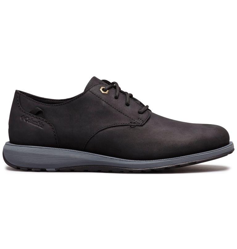 Men's Grixsen™ Waterproof Oxford Shoe Men's Grixsen™ Waterproof Oxford Shoe, front