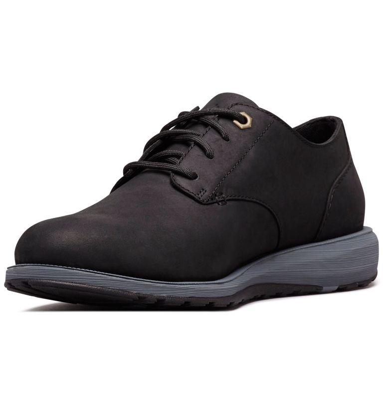 Men's Grixsen™ Waterproof Oxford Shoe Men's Grixsen™ Waterproof Oxford Shoe