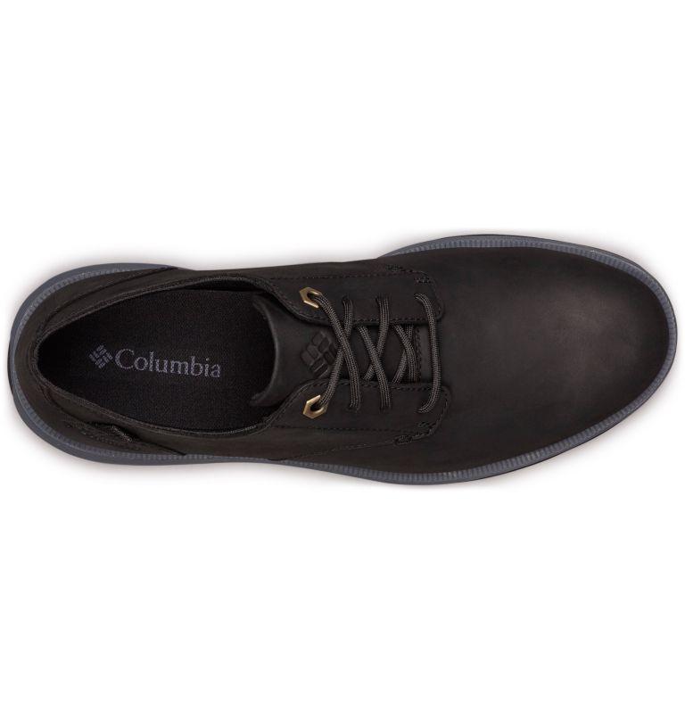 Men's Grixsen™ Waterproof Oxford Shoe Men's Grixsen™ Waterproof Oxford Shoe, top