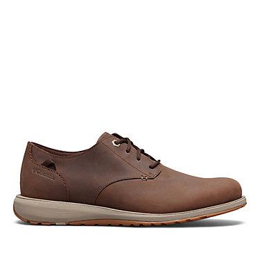 Grixsen™ wasserdichter Oxford-Schuh für Herren , front