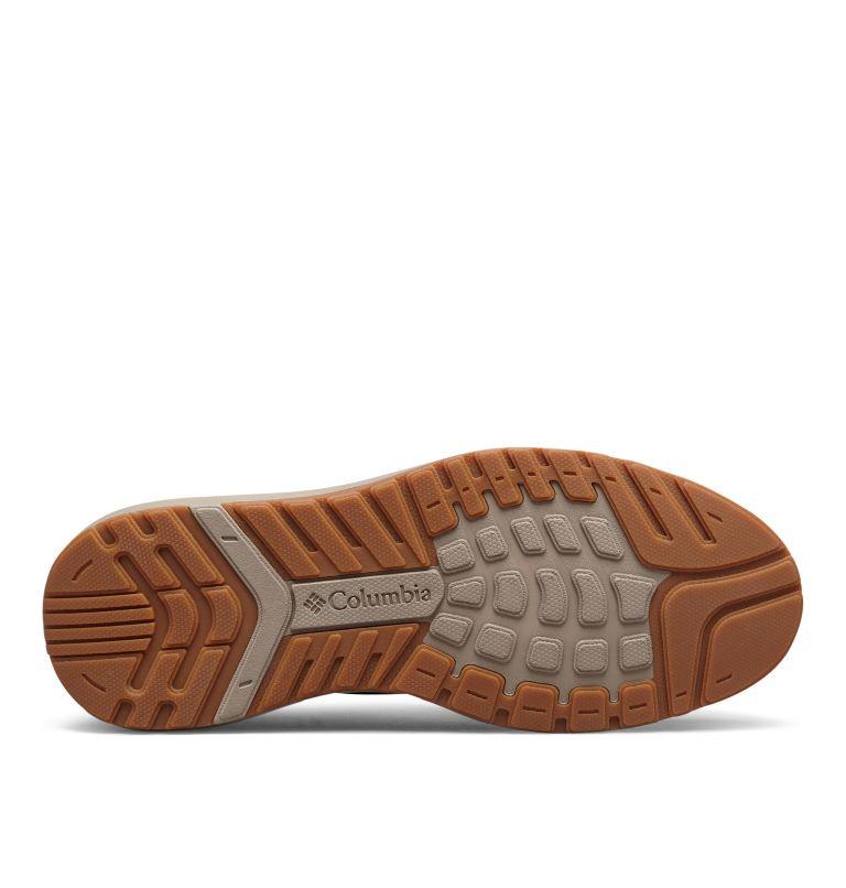 Scarpa impermeabile Grixsen™ Oxford da uomo Scarpa impermeabile Grixsen™ Oxford da uomo