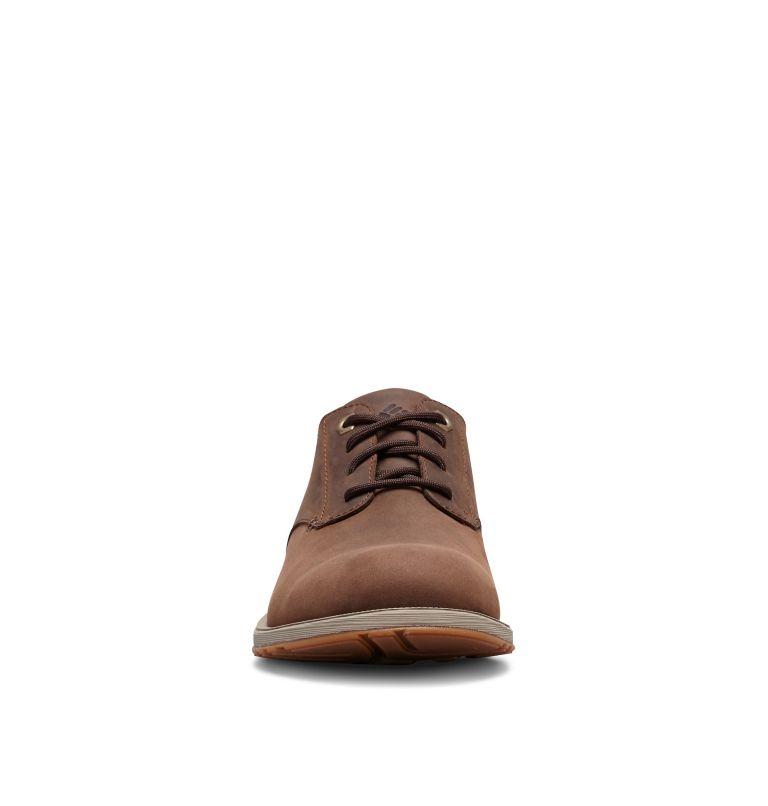 Scarpa impermeabile Grixsen™ Oxford da uomo Scarpa impermeabile Grixsen™ Oxford da uomo, toe