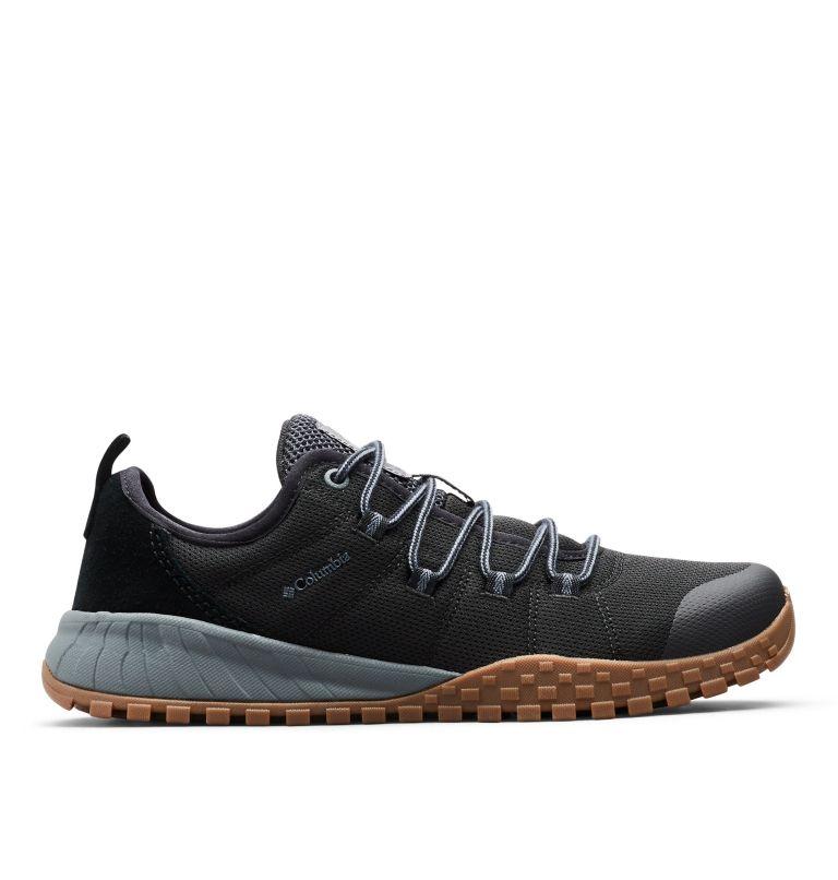 FAIRBANKS™ LOW | 010 | 9.5 Men's Fairbanks™ Low Shoe, Black, Graphite, front
