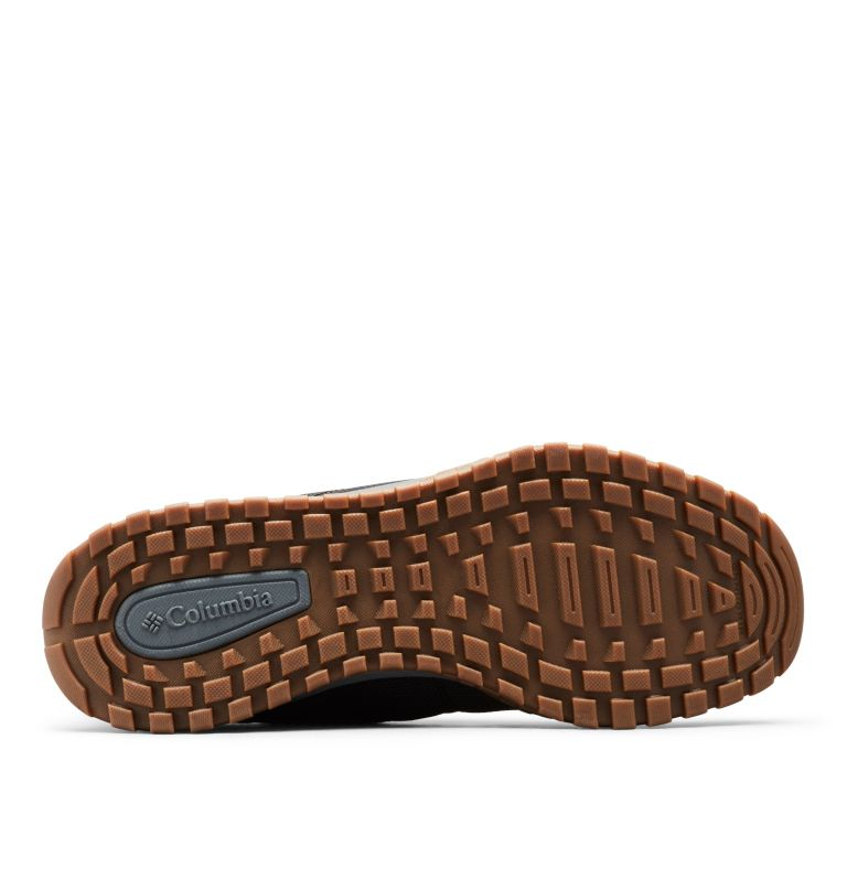 Men's Fairbanks™ Low Shoe Men's Fairbanks™ Low Shoe