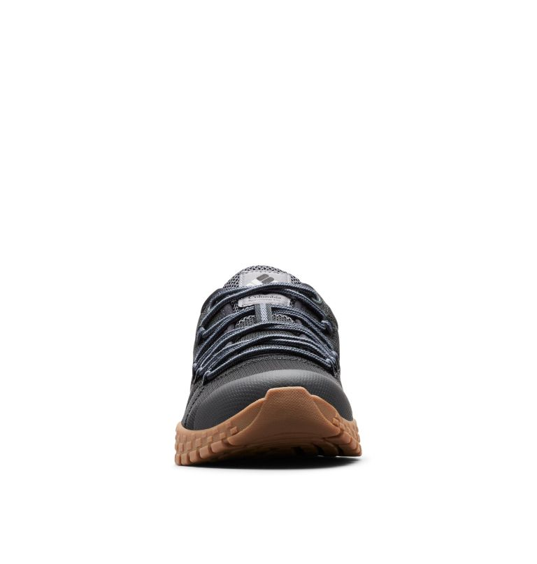 FAIRBANKS™ LOW | 010 | 13 Chaussures Basses Fairbanks™ Homme, Black, Graphite, toe