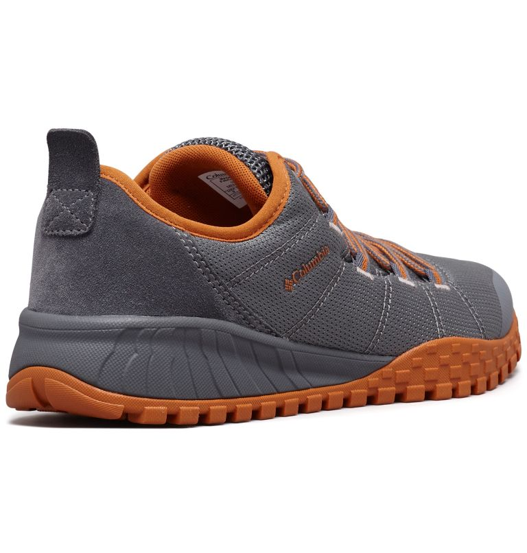 Scarpe Fairbanks™ Low da uomo Scarpe Fairbanks™ Low da uomo, 3/4 back