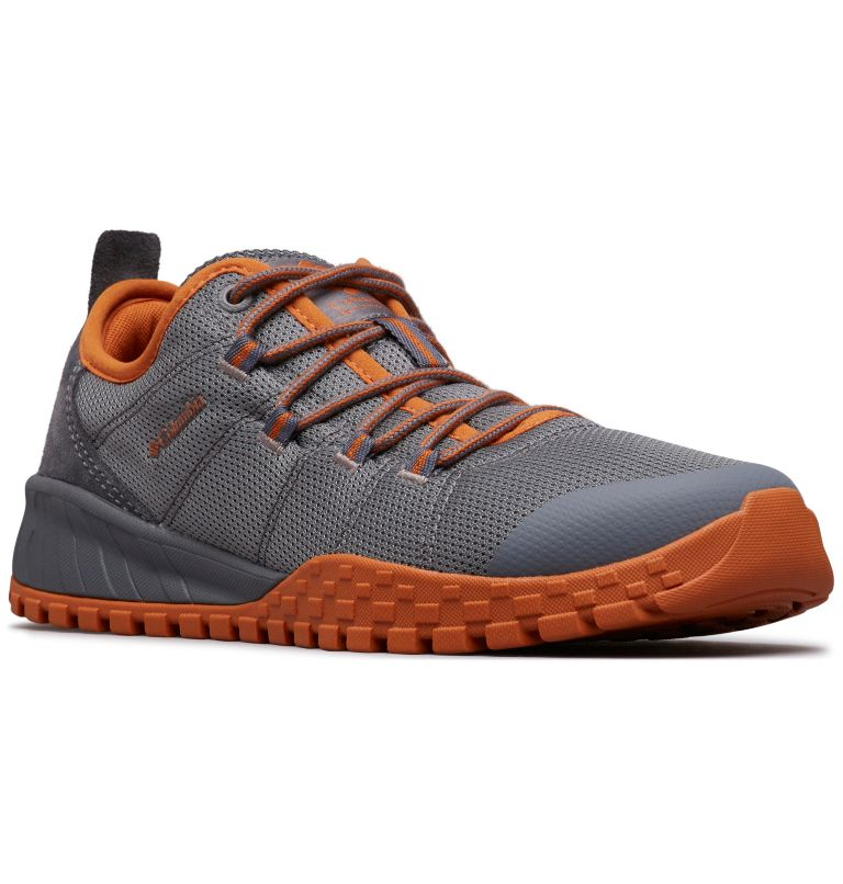 Scarpe Fairbanks™ Low da uomo Scarpe Fairbanks™ Low da uomo, 3/4 front