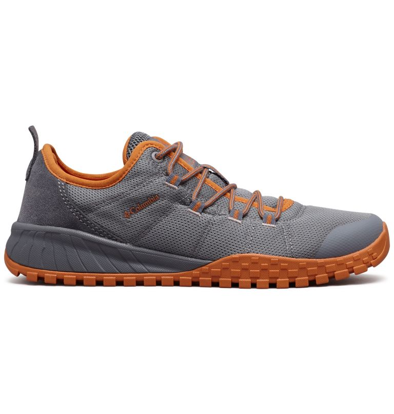 Scarpe Fairbanks™ Low da uomo Scarpe Fairbanks™ Low da uomo, front