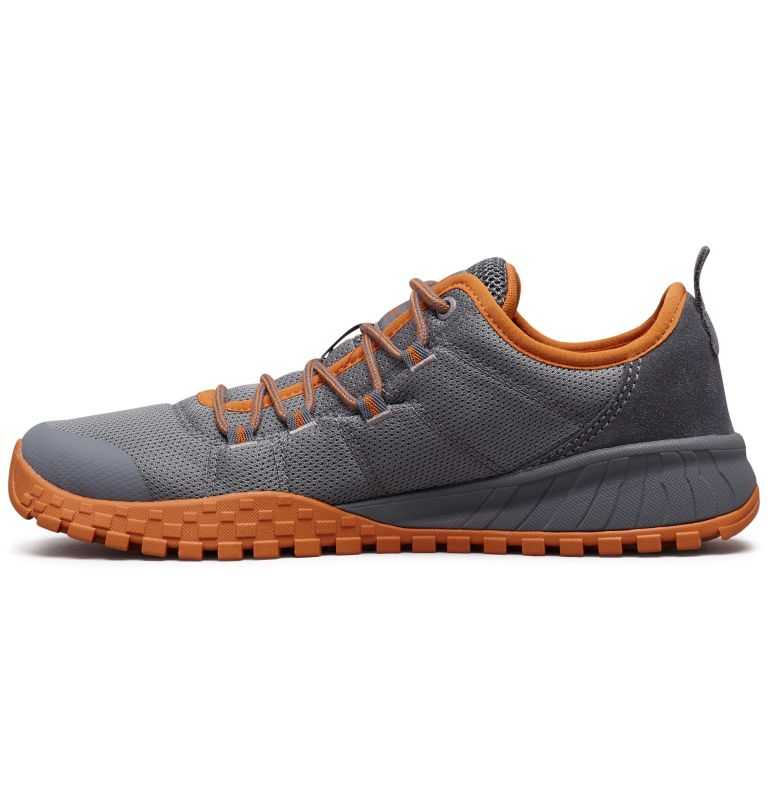Scarpe Fairbanks™ Low da uomo Scarpe Fairbanks™ Low da uomo, medial
