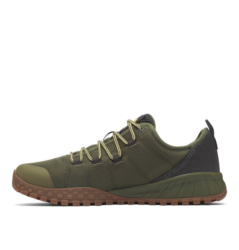 Men's Fairbanks™ Low Shoe Men's Fairbanks™ Low Shoe, medial