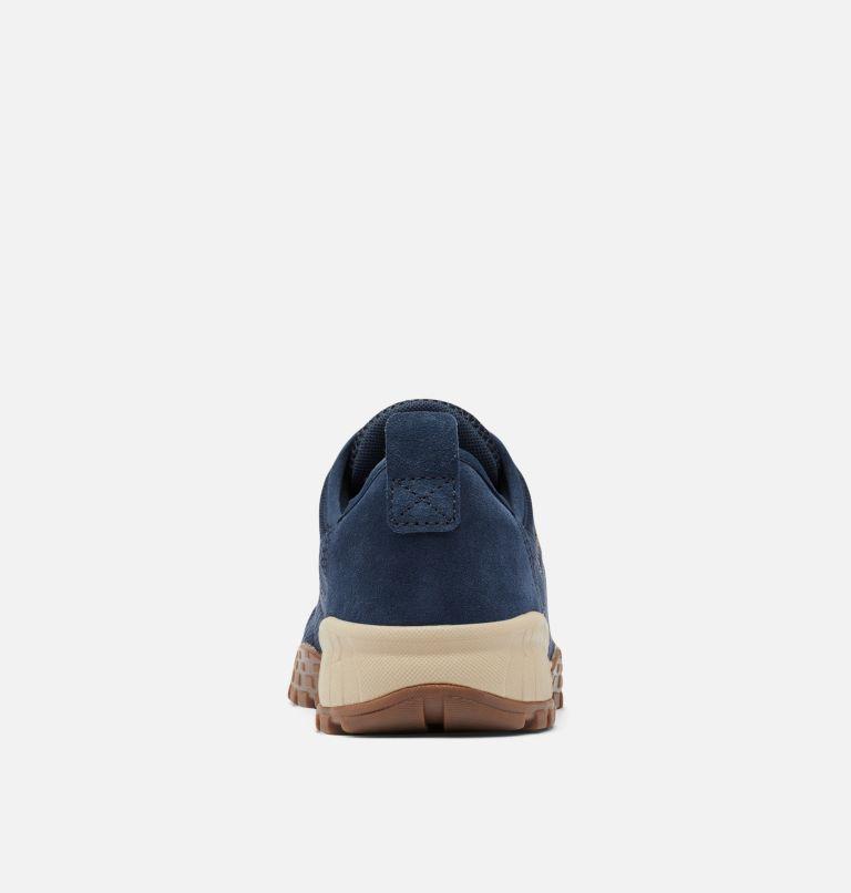 Men's Fairbanks™ Low Shoe Men's Fairbanks™ Low Shoe, back
