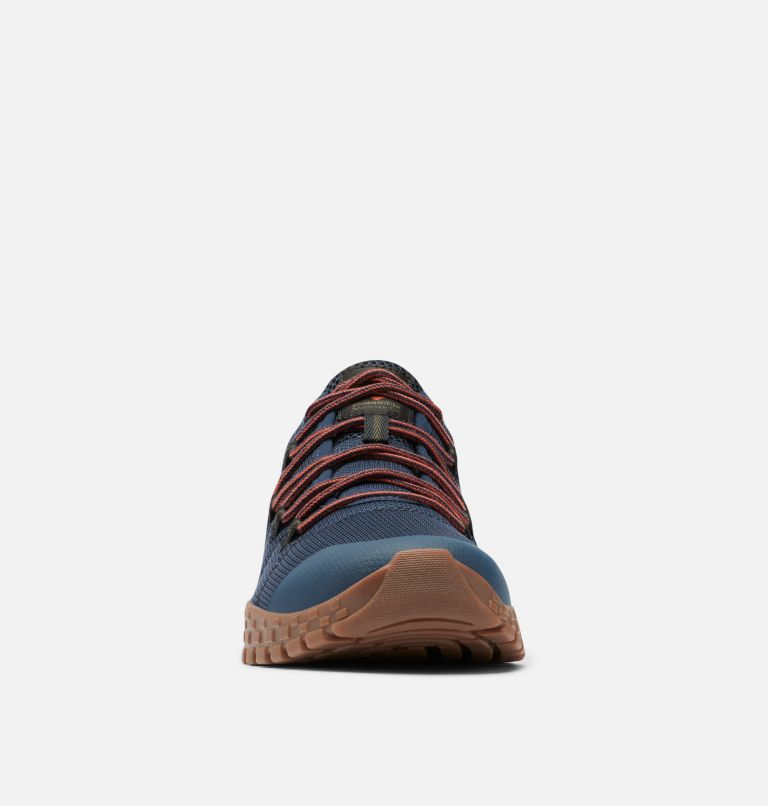 Men's Fairbanks™ Low Shoe Men's Fairbanks™ Low Shoe, toe