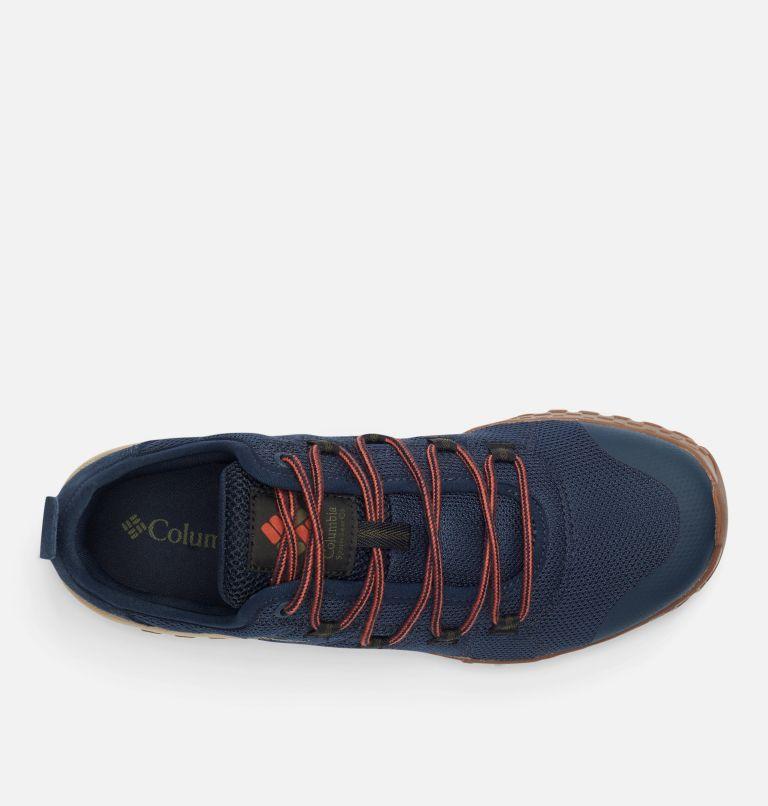 Men's Fairbanks™ Low Shoe Men's Fairbanks™ Low Shoe, top