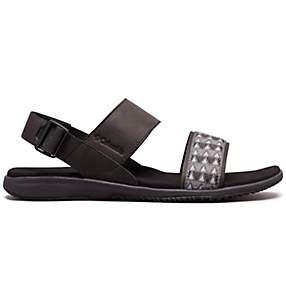 Women's Solana™ Sandal