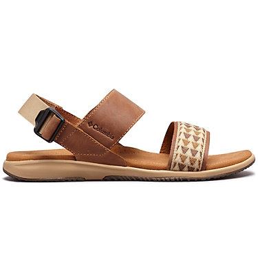 Women's Solana™ Sandal , front