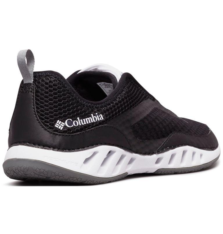 Men's Drainmaker™ 3D Shoe Men's Drainmaker™ 3D Shoe, 3/4 back
