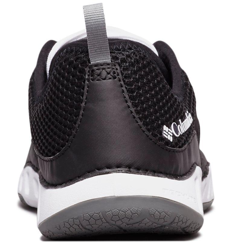 Men's Drainmaker™ 3D Shoe Men's Drainmaker™ 3D Shoe, back