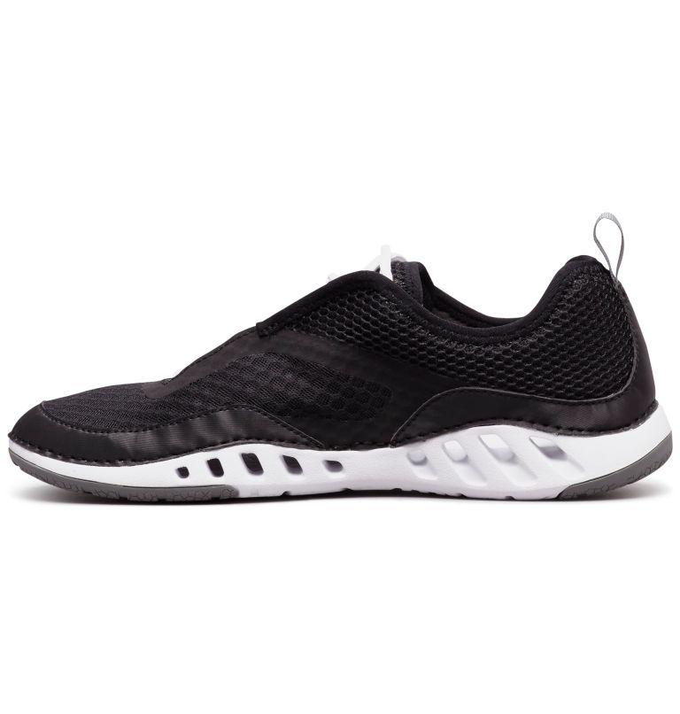 Men's Drainmaker™ 3D Shoe Men's Drainmaker™ 3D Shoe, medial
