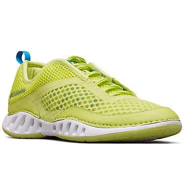 Men's Drainmaker™ 3D Shoe , 3/4 front