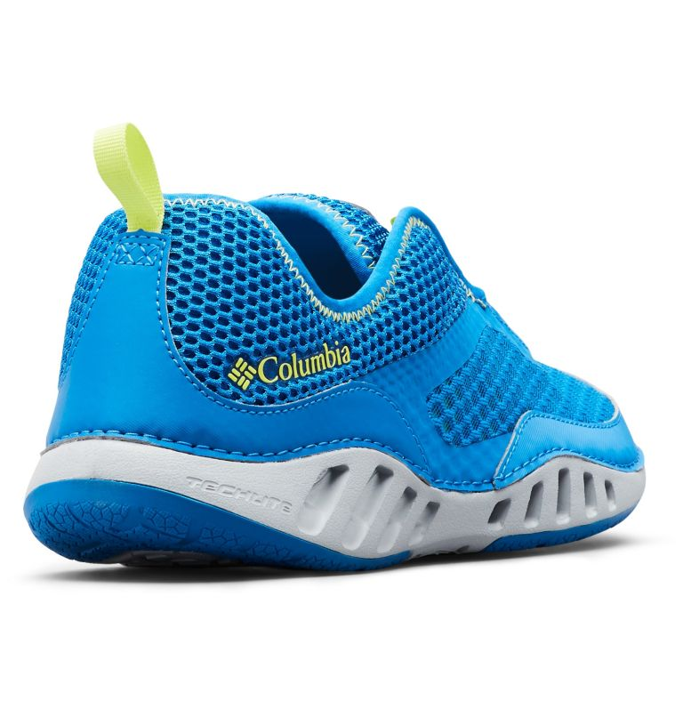 Chaussures Drainmaker™ 3D pour homme Chaussures Drainmaker™ 3D pour homme, 3/4 back