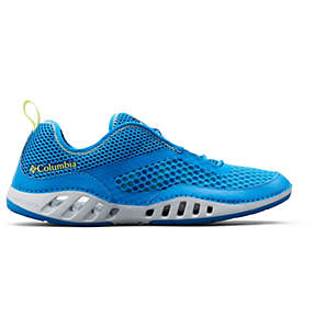 Men's Drainmaker™ 3D Shoe