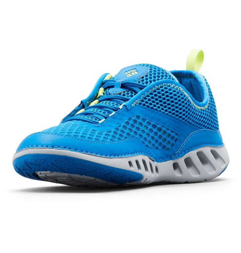 Chaussures Drainmaker™ 3D pour homme Chaussures Drainmaker™ 3D pour homme