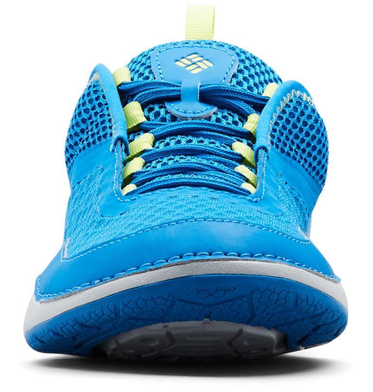 Men's Drainmaker™ 3D Shoe Men's Drainmaker™ 3D Shoe, toe