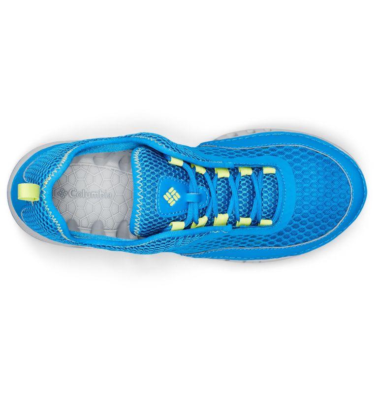 Men's Drainmaker™ 3D Shoe Men's Drainmaker™ 3D Shoe, top