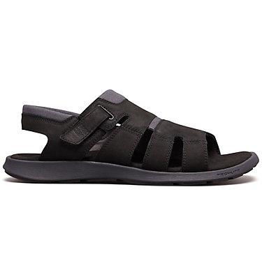 Men's SALERNO™ Sandal , front