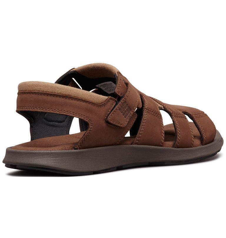 Men's SALERNO™ Sandal Men's SALERNO™ Sandal, 3/4 back