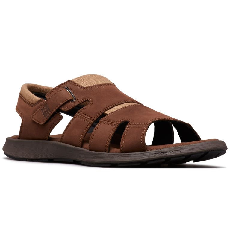 Men's SALERNO™ Sandal Men's SALERNO™ Sandal, 3/4 front