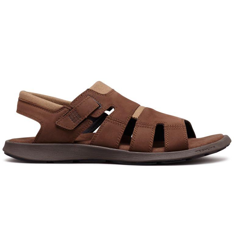 Men's SALERNO™ Sandal Men's SALERNO™ Sandal, front