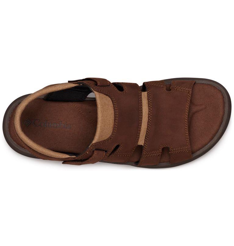Men's SALERNO™ Sandal Men's SALERNO™ Sandal, top