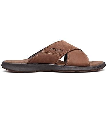 TARANTO™ Slip-on-Sandale für Herren , front