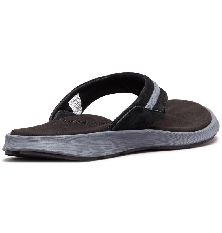 Men's VERONA™ Sandal Men's VERONA™ Sandal, 3/4 back