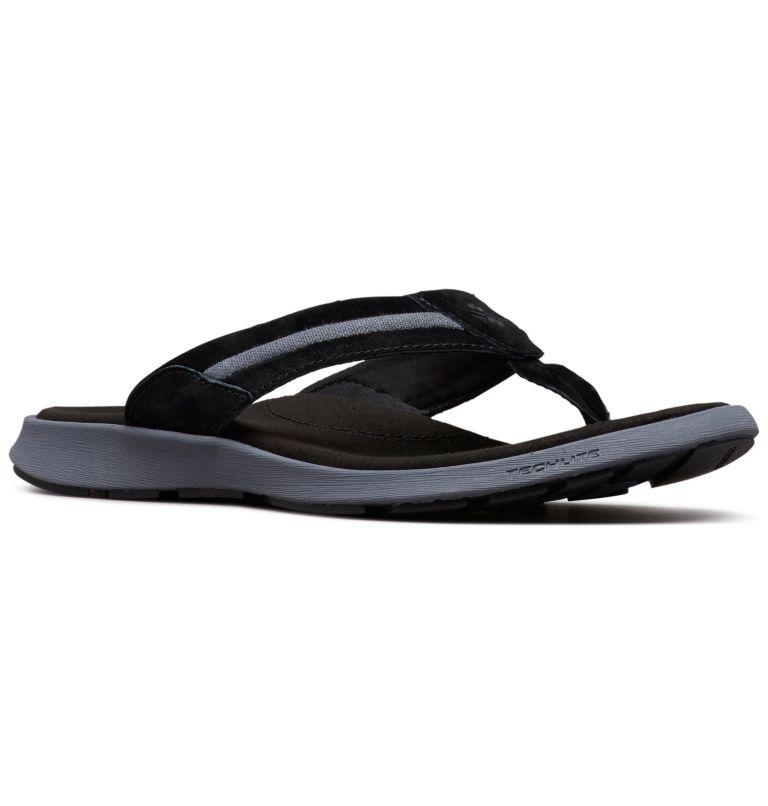 Men's VERONA™ Sandal Men's VERONA™ Sandal, 3/4 front