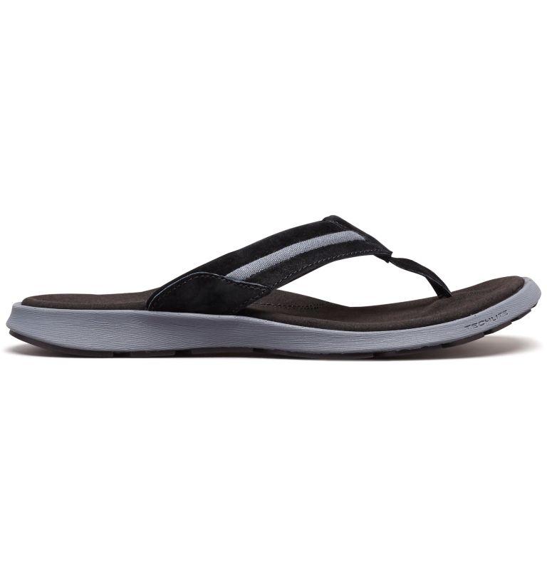 Men's VERONA™ Sandal Men's VERONA™ Sandal, front