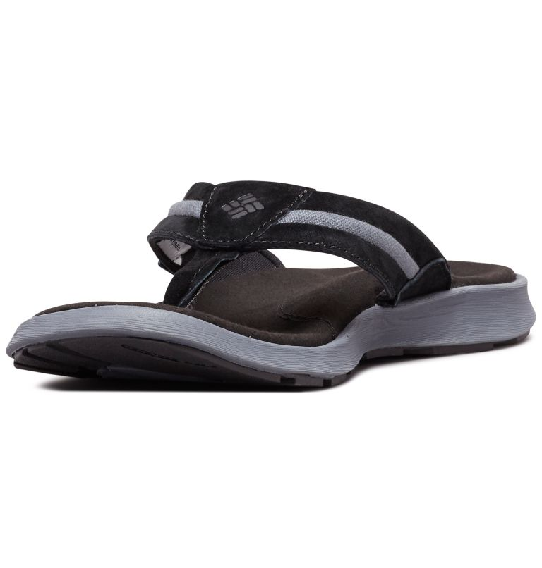 Men's VERONA™ Sandal Men's VERONA™ Sandal