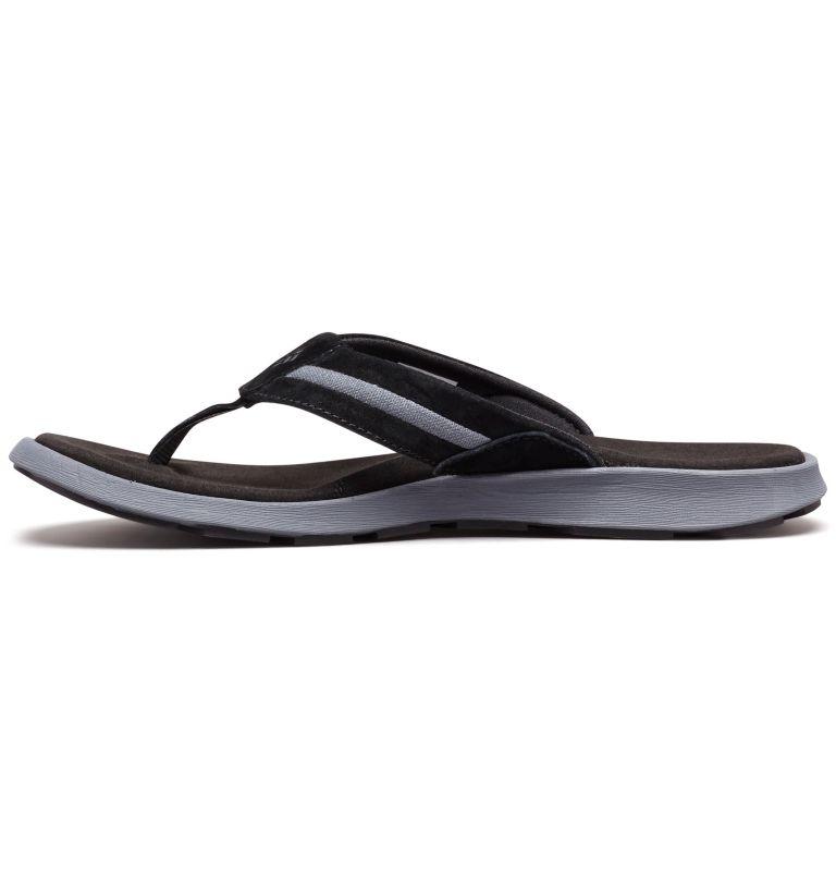 Men's VERONA™ Sandal Men's VERONA™ Sandal, medial
