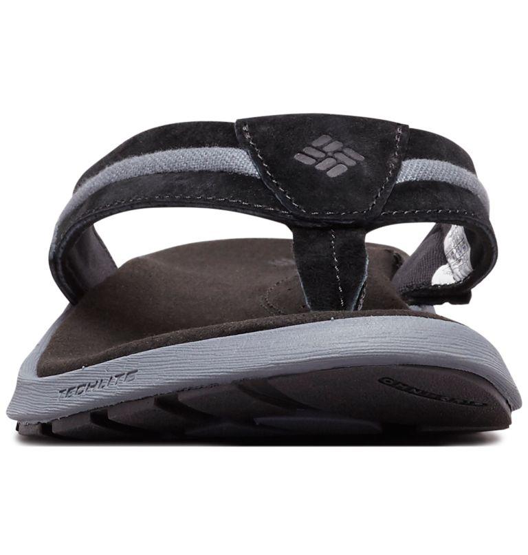 Men's VERONA™ Sandal Men's VERONA™ Sandal, toe